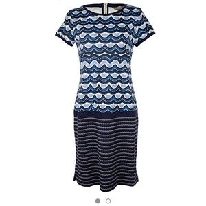 NWT Tommy Bahama Dress